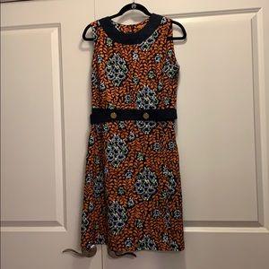 Tory Burch Beautiful Dress